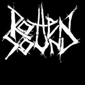 ROTTEN SOUND (FIN)