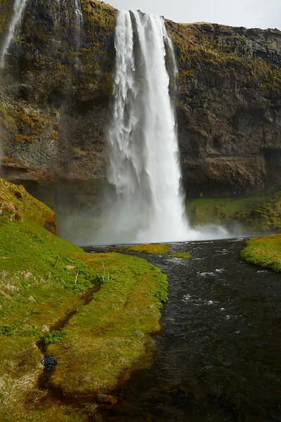 Iceland_39A8939_1.jpg