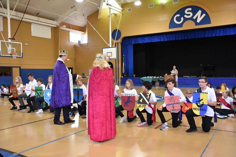 Seventh Grade Knighting Ceremony (116).JPG