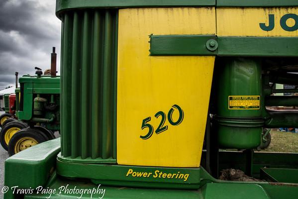 Railroad Glory Days 2013