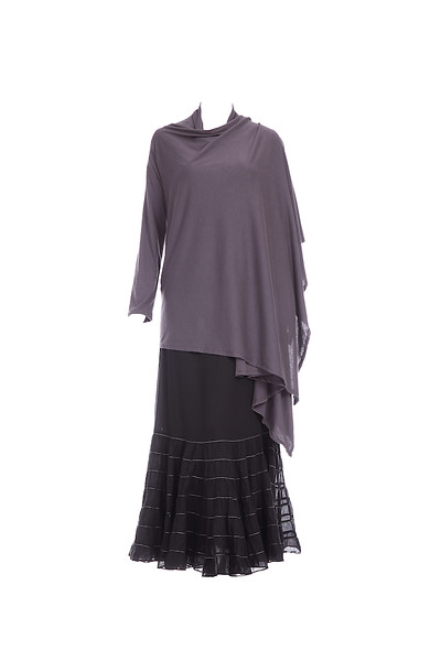 02-Mariamah Dress-0020-sujanmap&Farhan.jpg