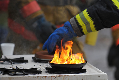 SFD FIRE FAIR 10-17-09