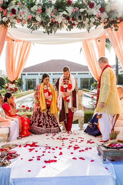 Wedding-2081.jpg