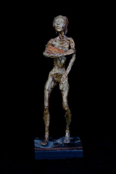 PeterRatto Sculptures-157.jpg