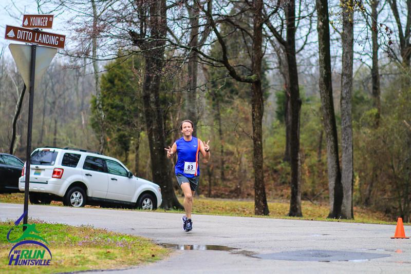 2014 Run for Life (103 of 649).JPG