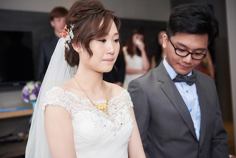嘉新&美君婚禮紀錄-057.jpg