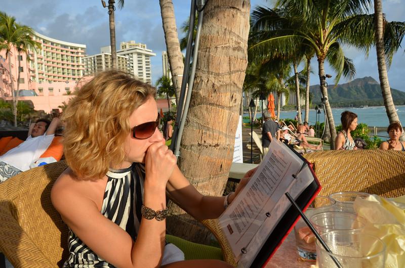 Oahu Hawaii 2011 - 17.jpg