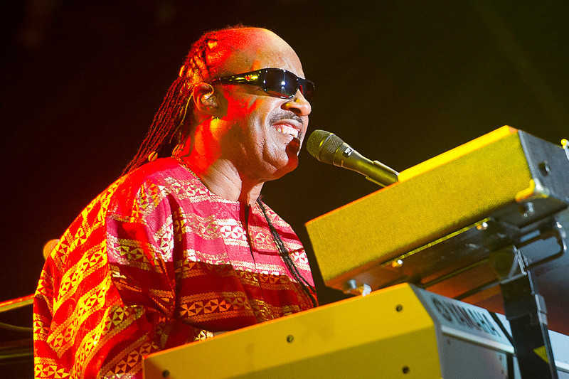 Stevie Wonder-311.jpg