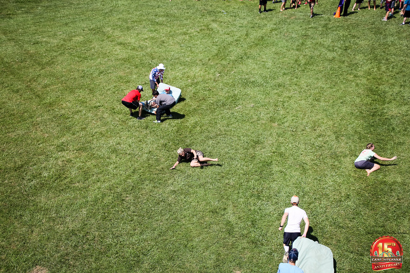 Camp-Hosanna-2017-Week-6-64.jpg