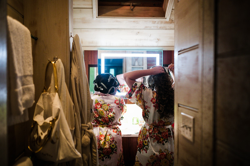 MICHAEL AND STEPHANIE - BRIDGETON HOUSE ELOPEMENT-10.jpg