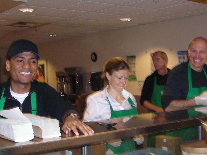 MLK Starbucks 05.JPG
