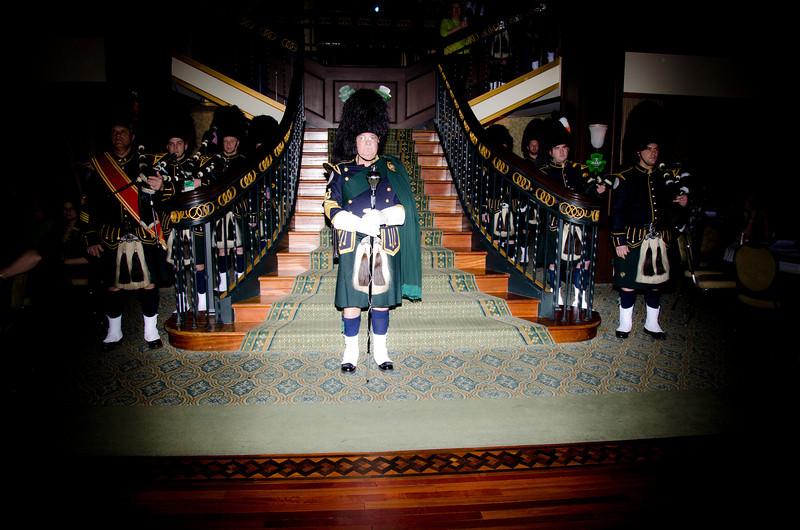 2012 Camden County Emerald Society434.jpg