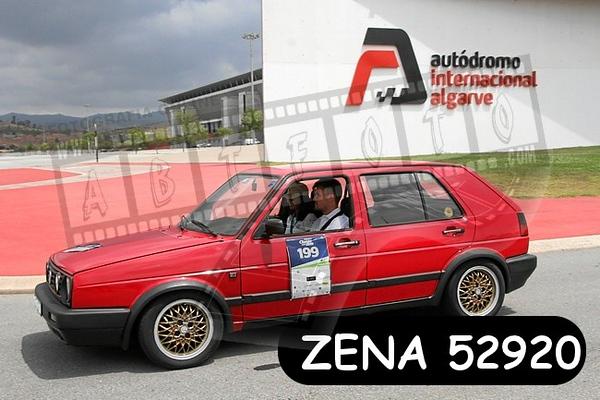 ZENA 52920.jpg
