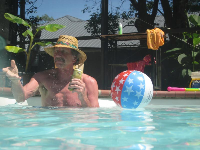 pool20.jpg