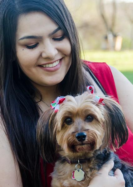 SuzysSnapshots_Michelle+Leela-4819.jpg