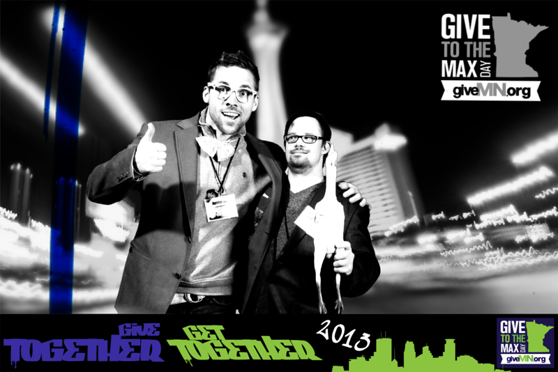 Give MN Give together Get together PLAYATTA 118.png