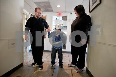 family-with-epileptic-son-backs-cannabis-bill