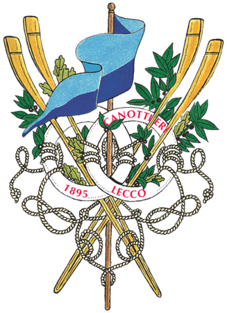 2017Oct29_Lecco_Interlaghi-Day2 - Special J24