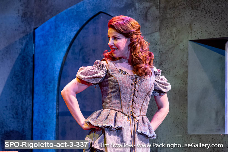 SPO-Rigoletto-act-3-337.jpg