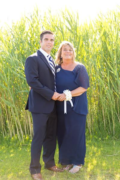 wedding-day -287.jpg