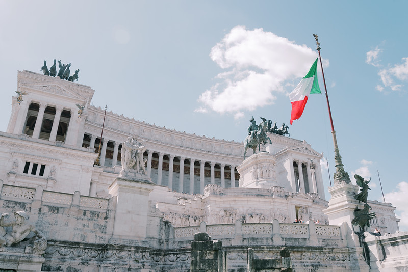 Viagem Itália 27-04-117.JPG
