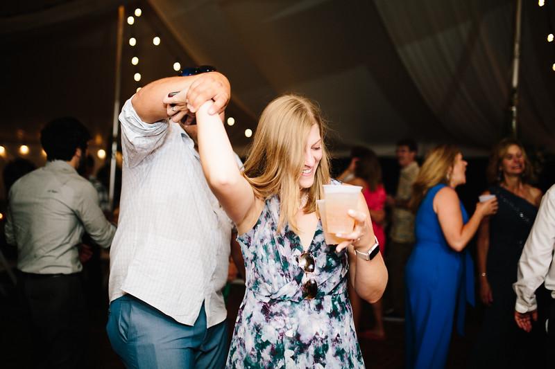 skylar_and_corey_tyoga_country_club_wedding_image-1084.jpg