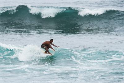 Free Surf n Skate 3-19-18