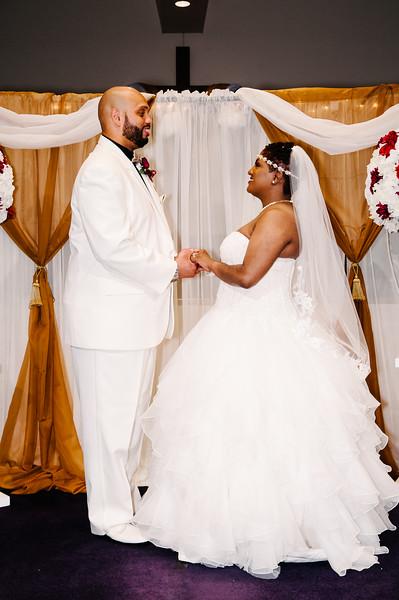 20190502_Ross_Wedding-713.JPG