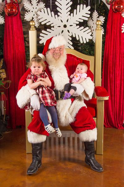 Santa 12-16-17-159.jpg