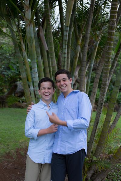 kauai-family-portraits-31.jpg