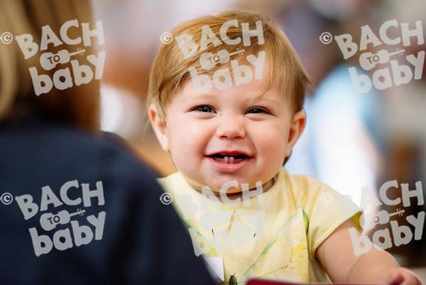 © Bach to Baby 2017_Alejandro Tamagno_Highbury&Islington_2017-06-13 012.jpg