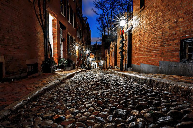 Acorn street Boston 1.jpg