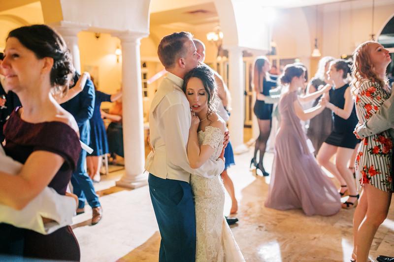 TylerandSarah_Wedding-1415.jpg