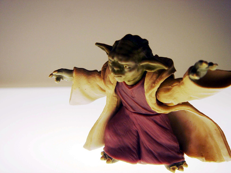 Yoda_23130552.jpg