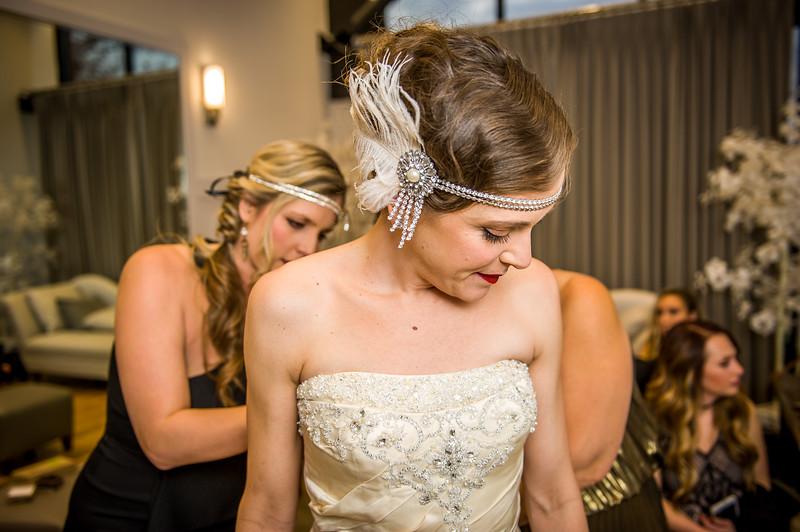Danielle + Ryan Wedding Photos-129.jpg
