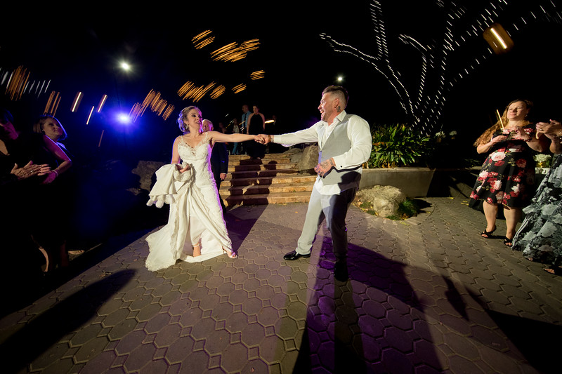 Hofman Wedding-955.jpg