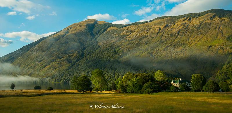 NZ 2016 best-49.jpg