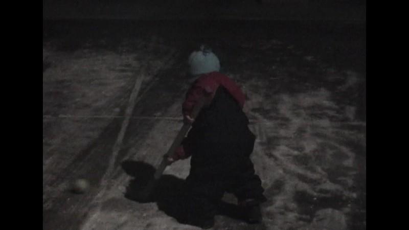 Driveway Hockey (1).mp4