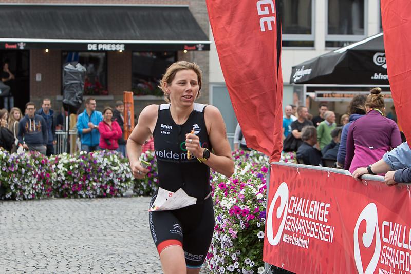 challenge-geraardsbergen-Stefaan-0820.jpg