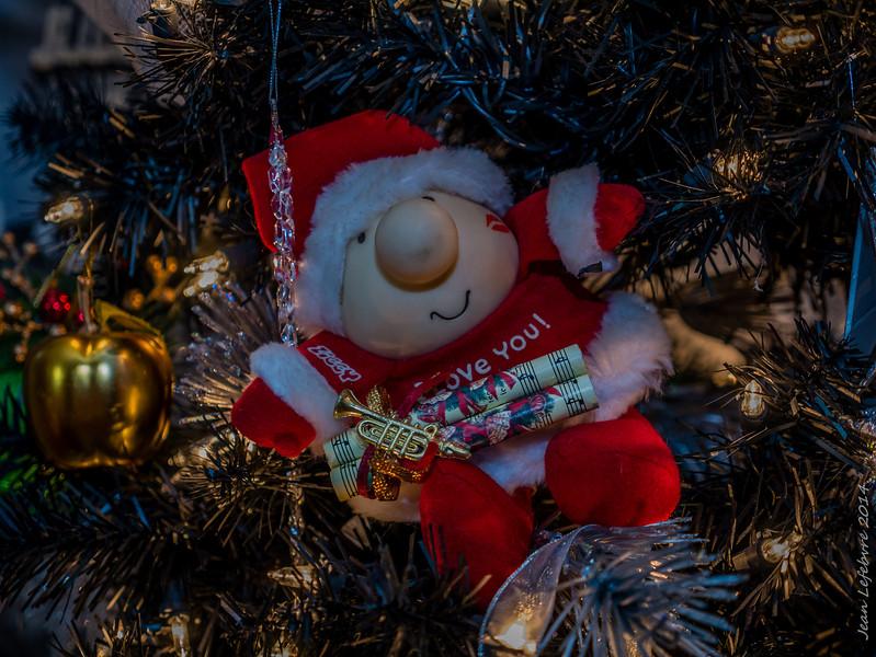 Waterloo_Christmas_(34_of_35)_141219