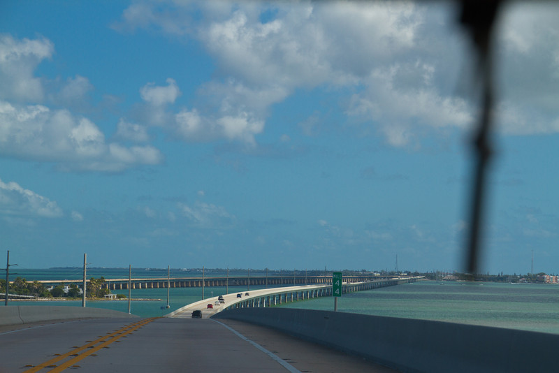 2010-11-24-Alligator Alley to Ft Myers