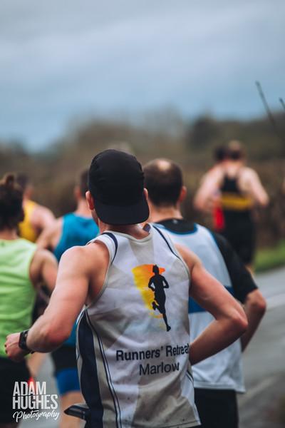 Wokingham Half Marathon-26.jpg