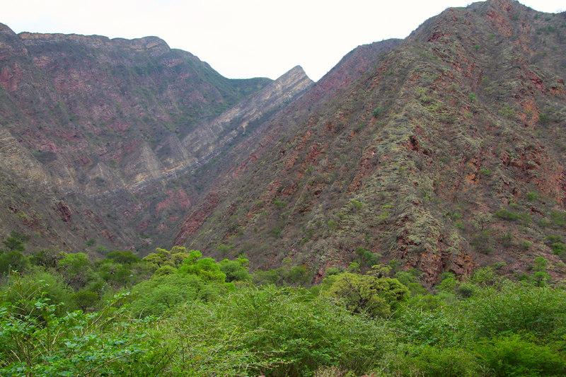 Northwest Andeas Valles Calchaquies 015.jpg
