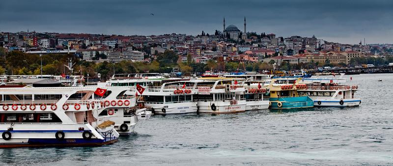 Istanbul (32 von 32).jpg