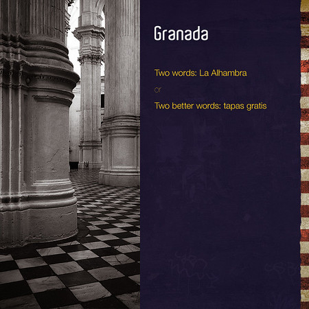 6 | Granada