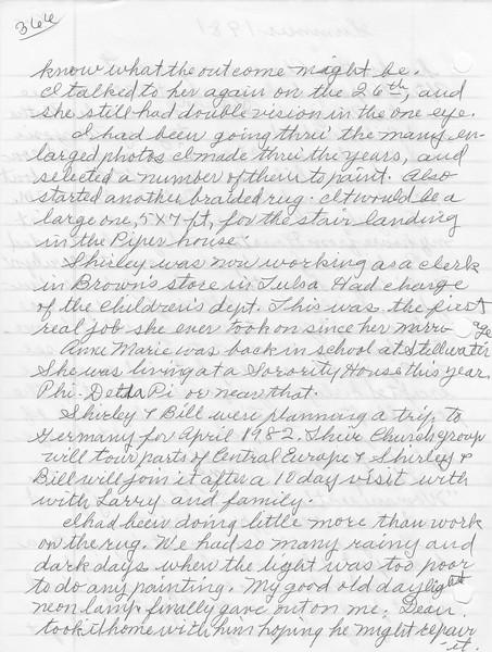 Marie McGiboney's family history_0366.jpg