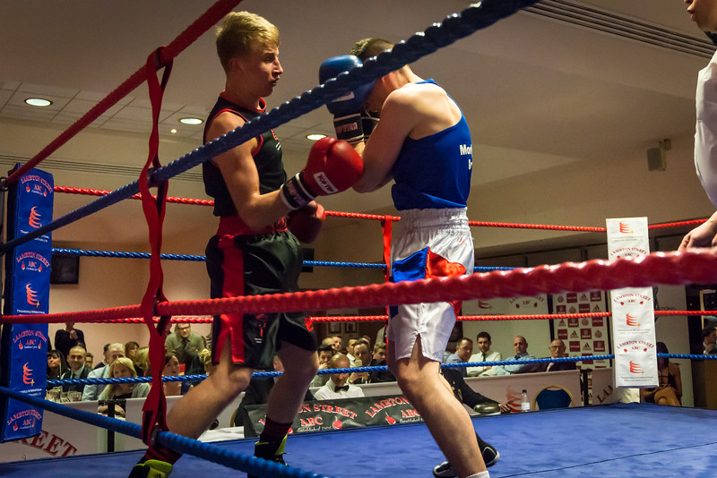 -Boxing Event March 5 2016Boxing Event March 5 2016-21571157.jpg