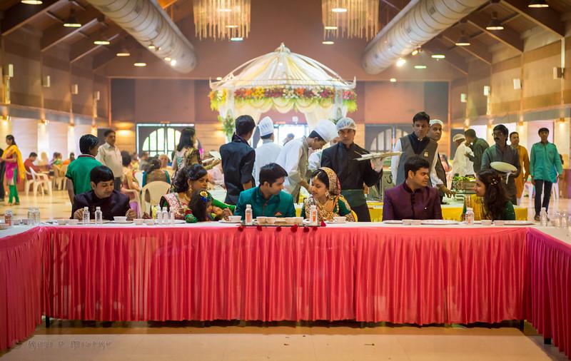 Wedding Day-2_xqd (Jay Pooja)-732.jpg