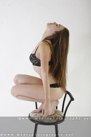 Artistic Model Portfolios