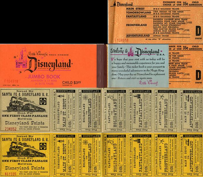 DLand Tickets.jpg